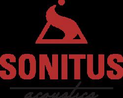Sonitus-logo-color-e1515444024539-1
