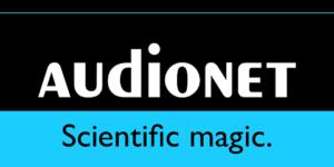 audionet_logo_481px