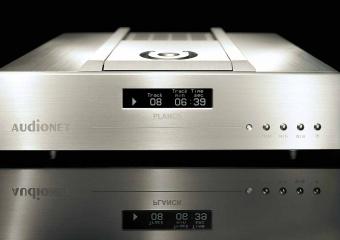 Audionet PLANCK on Sale
