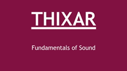 Thixar_263x140