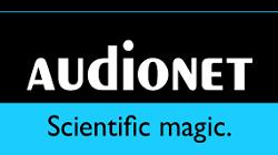 audionet_logo_263x140px-2