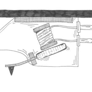 Κεφαλές Πικάπ - Cartridges