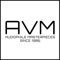 AVM Audio
